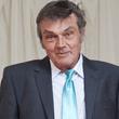 Richard David Morris