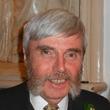 David William Wickham