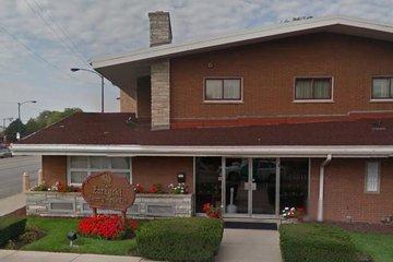 Zarzycki Manor Chapels, Ltd., Chicago