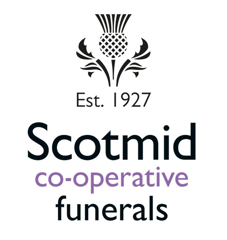 Scotmid Funerals, Fountainbridge, Edinburgh, funeral director in Edinburgh