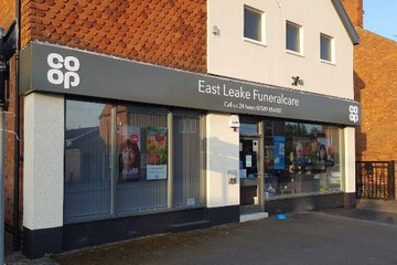 East Leake Funeralcare