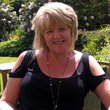 Deborah Taylor Cusworth