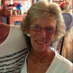 Linda-Claire Barker
