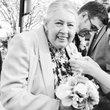 Rosemary Ann Bridger