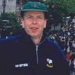 Paul John Hallam