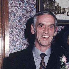 Geoffrey Beardsley