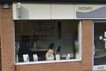 East of England Co-operative Society Ltd, Manningtree