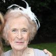 Mary Patricia Grundy