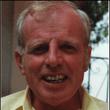 John Henry Litchfield