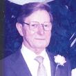 Norman Spencer