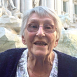 Margaret   Jean Locke
