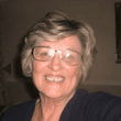 Kathleen   Lowery