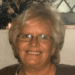 Brenda Maud Smith