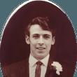 Reginald John Trickett