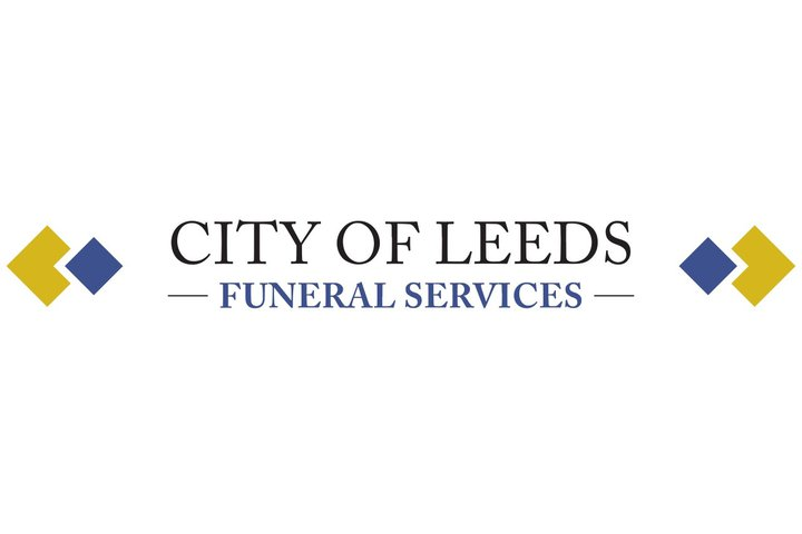 City of Leeds Funeral Services