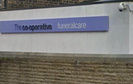 Burnley Funeralcare