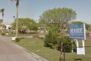 Seaside Memorial Park & Funeral Home