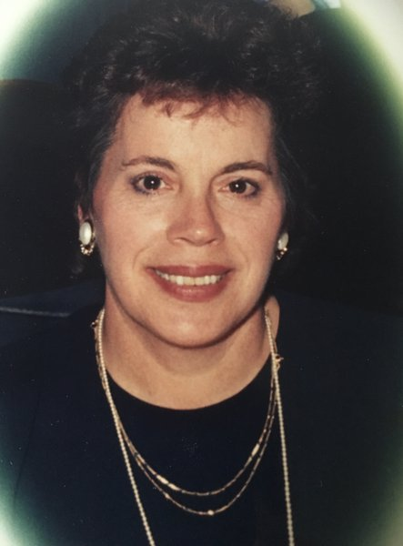 Bruna Iolanda Sabbadin