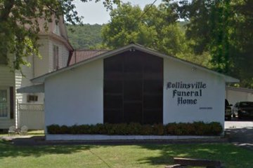 Collinsville Funeral Home
