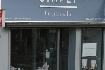Simply Funerals