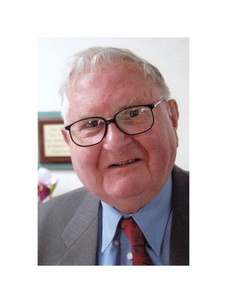 Graham Lehmann