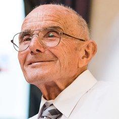 Giovanni Pietrunti