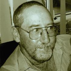 Anthony James Mildren