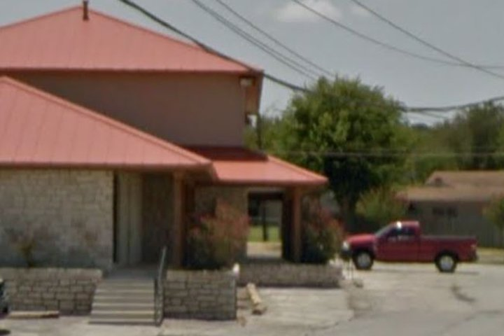 Chisolm's Family Funeral Home, Copperas Cove