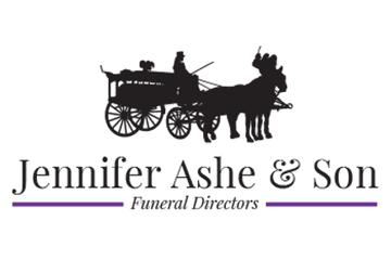 Jennifer Ashe & Son Funeral Directors, Wilcox House