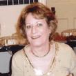 Janet Billington
