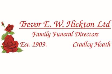 Hickton Family Funeral Directors, Castle Bromwich