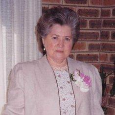 Helen Losoncz