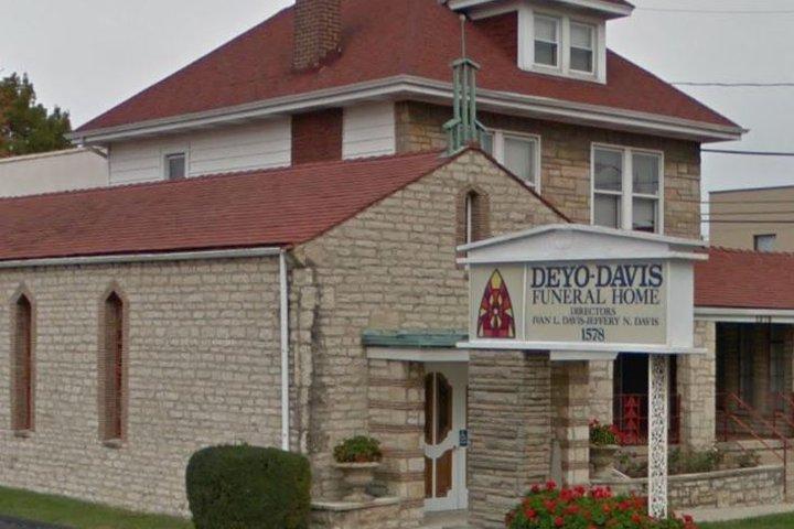 Deyo-Davis Funeral Home