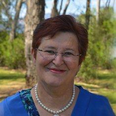 Delia Mary Carlassare