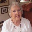 Rita Mary Jones