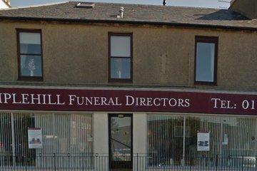 Templehill Funeral Directors