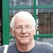 Philip Eric Summerton