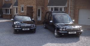 Anthony Inkin & Paul Deans Ltd
