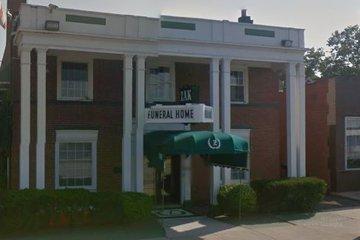 Zak Funeral Home
