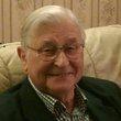 Stewart Philp