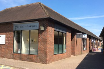 Country Funerals Towcester