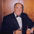 Keith Thomas William Harrell
