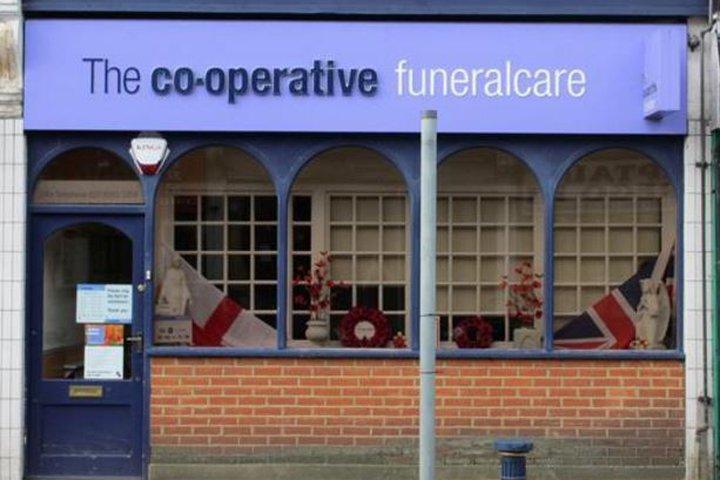 Highams Park Funeralcare