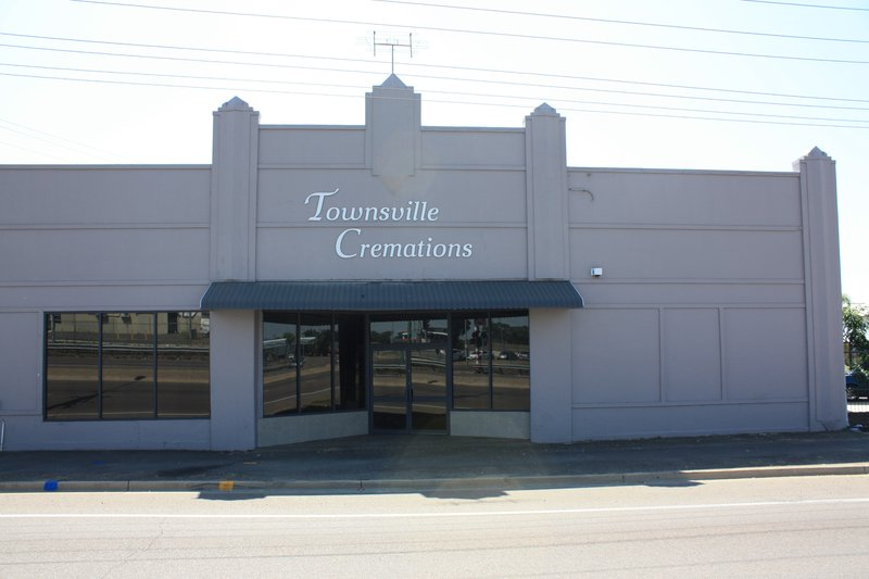 Townsville Cremations