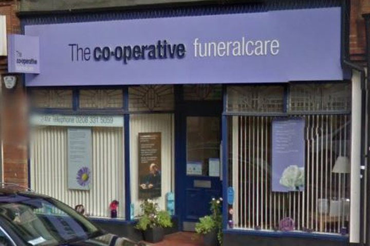 Welling Funeralcare