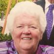 Elsie Sylvia Tresidder