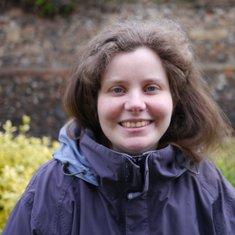 Alison Marie Churchard