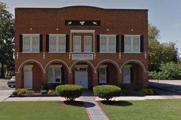 Kimbrough's Willie C Funeral Home