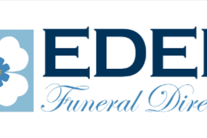 Eden Funeral Directors, Christchurch