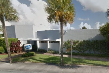 Van Orsdel Family Funeral Chapels and Crematory, Coral Gables